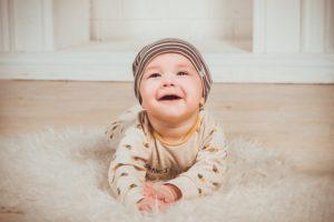 בדיקת שמיעה לתינוקות