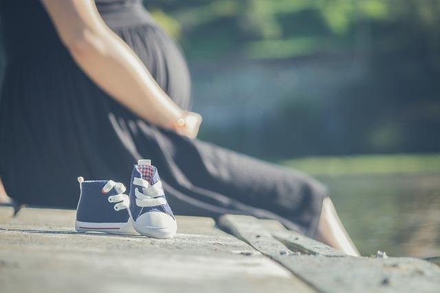 בדיקות חשובות במהלך הריון