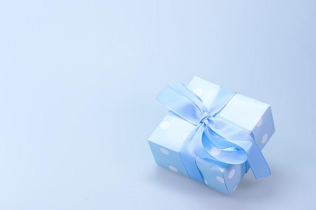מתנה להורים טריים