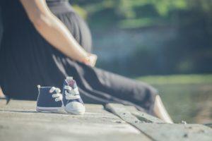 טיפול בבריחת שתן בהריון