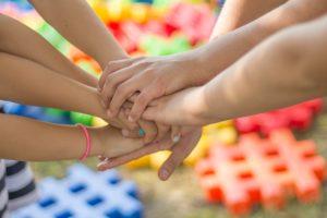 פעילויות למשפחה לפסח