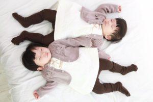 מצפה לתאומים בדיקות ומעקב לקראת לידת תאומים