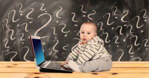 איך למנוע מהילדים - להיחשף לתכנים לא הולמים ברשת