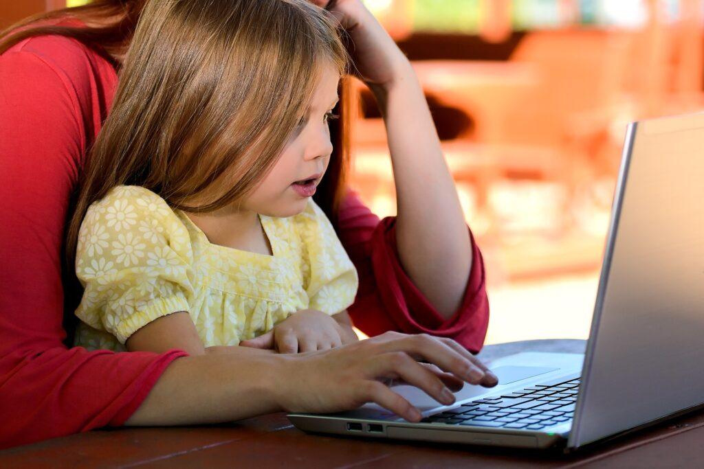 הילדים מחוננים - אלו המקצועות שכדאי להכווין אותם אליהם
