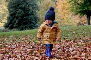 דרכים טבעיות להקלה על בעיות נשימה אצל ילדים