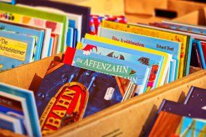 מחפשים ספרי ילדים מומלצים? באתר סטימצקי תמצאו אותם בקלות